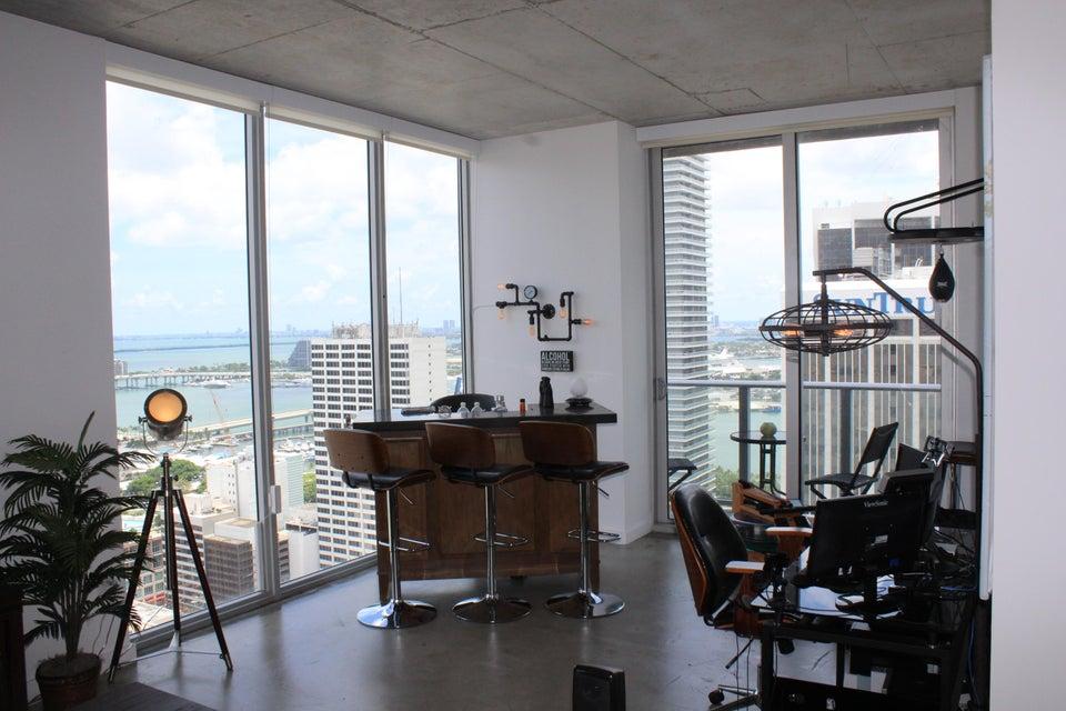 Home for sale in CENTRO CONDO Miami Florida