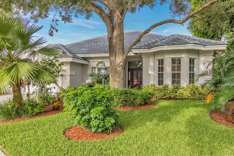 13470 Miles Standish , Palm Beach Gardens FL 33410 is listed for sale as MLS Listing RX-10440204 2 photos