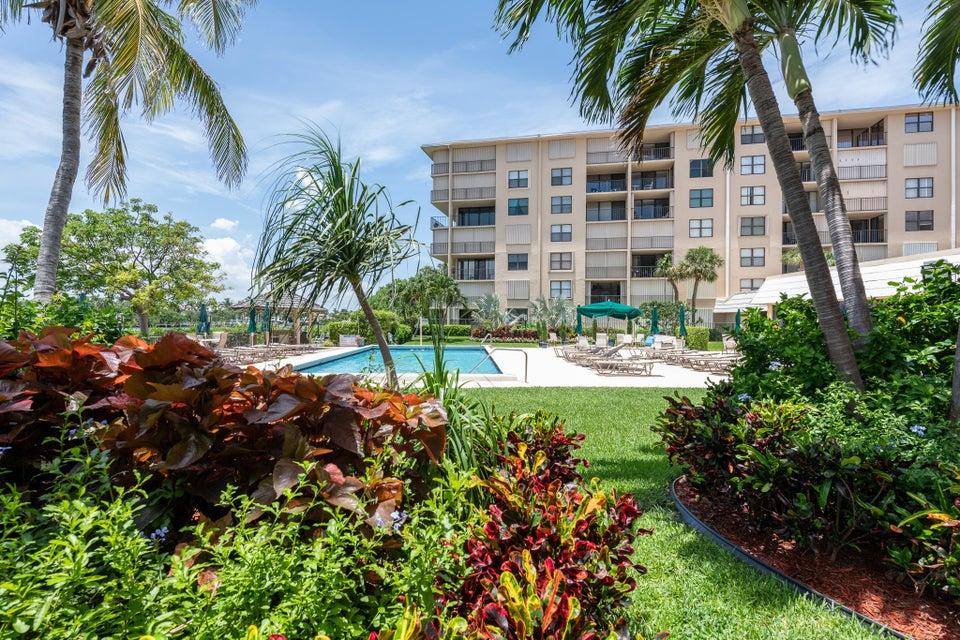 Home for sale in Palm Beach Harbour Club Palm Beach Florida