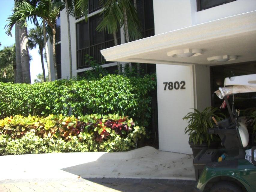 7802 Lakeside Boulevard 735  Boca Raton FL 33434