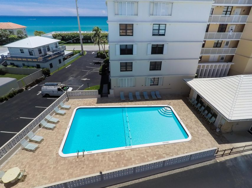 911  Ocean Drive is listed as MLS Listing RX-10441436 with 33 pictures