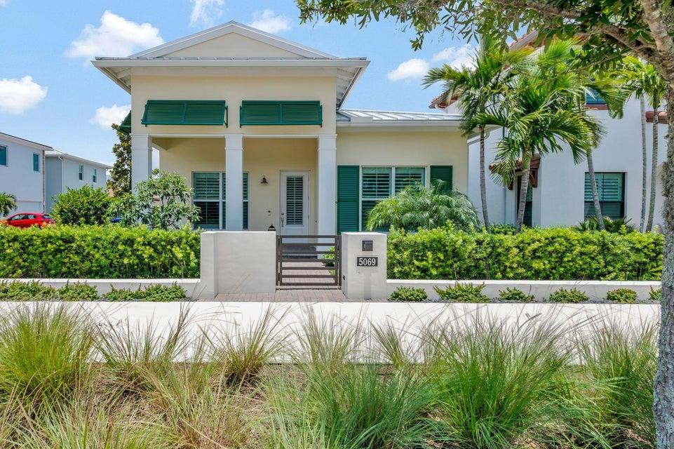Palm Beach Gardens Homes for Sale | The RealtyFire Group