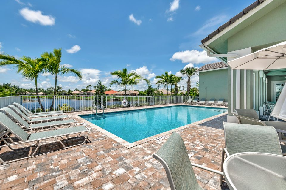 11913 Park Central Royal Palm Beach, FL 33411 photo 27