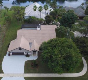 850 SW 19th Avenue is listed as MLS Listing RX-10441364 with 42 pictures