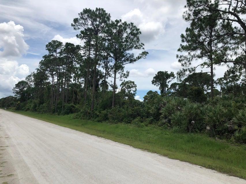 0 100th Lane  West Palm Beach, FL 33412