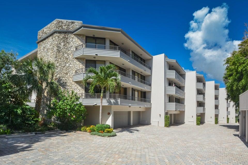 Home for sale in Harborside at Hillsboro Beach Hillsboro Beach Florida