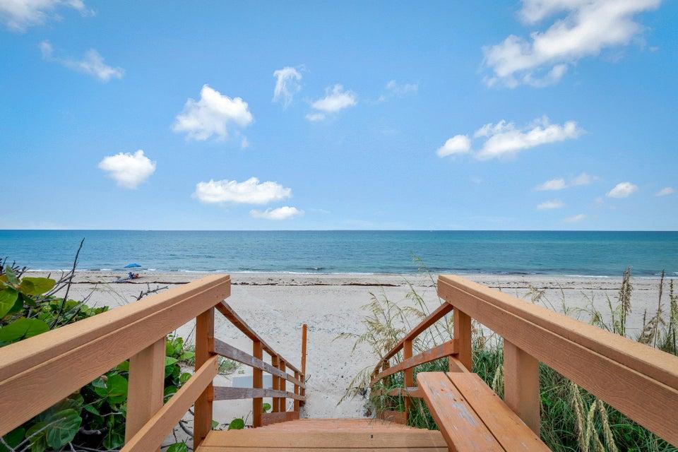 Halcyon Of Palm Beach 3440 S Ocean Boulevard