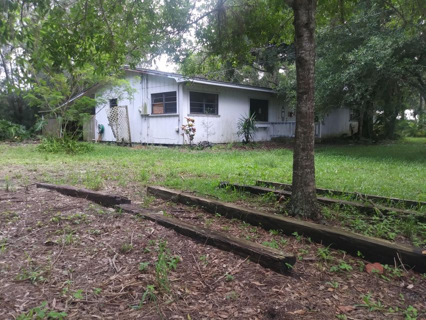 11827  Orange Avenue is listed as MLS Listing RX-10441227 with 24 pictures