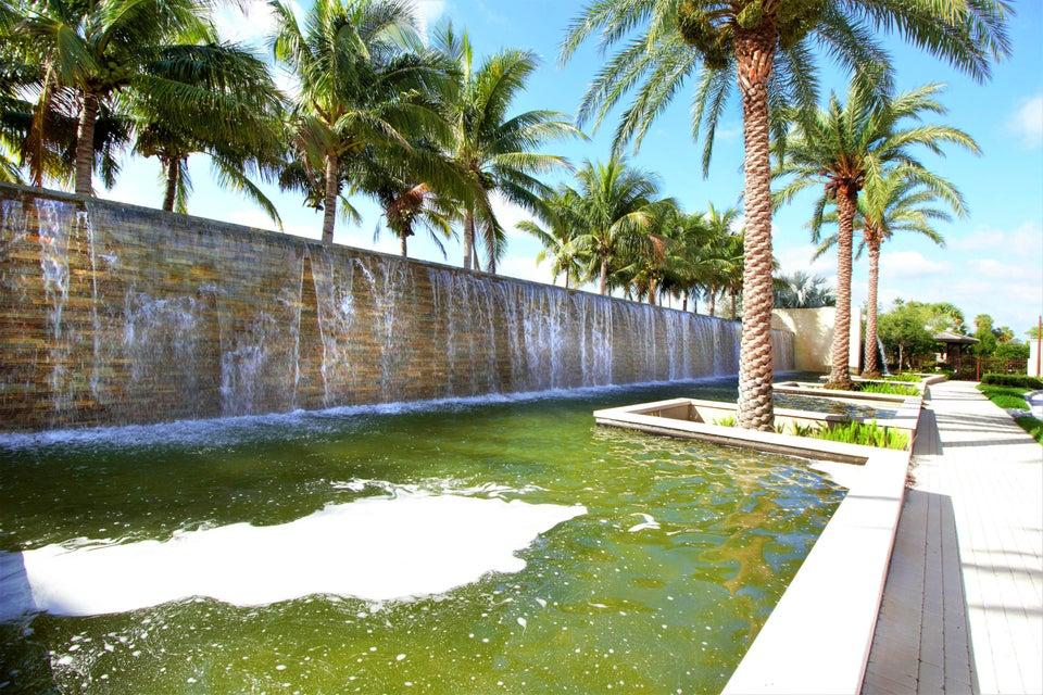 9543 Balenciaga Court  Delray Beach FL 33446