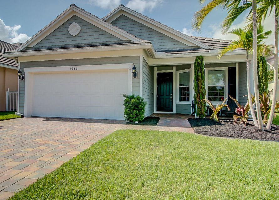 Home for sale in Oak Haven Estates Lake Worth Florida
