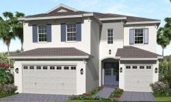 Home for sale in Westlake Loxahatchee Florida