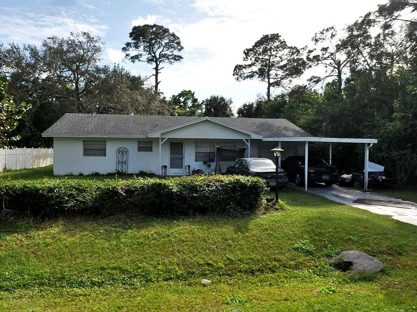 7303  Banyan Street is listed as MLS Listing RX-10441378 with 1 pictures