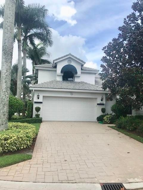2155 NW 60th Circle  Boca Raton FL 33496