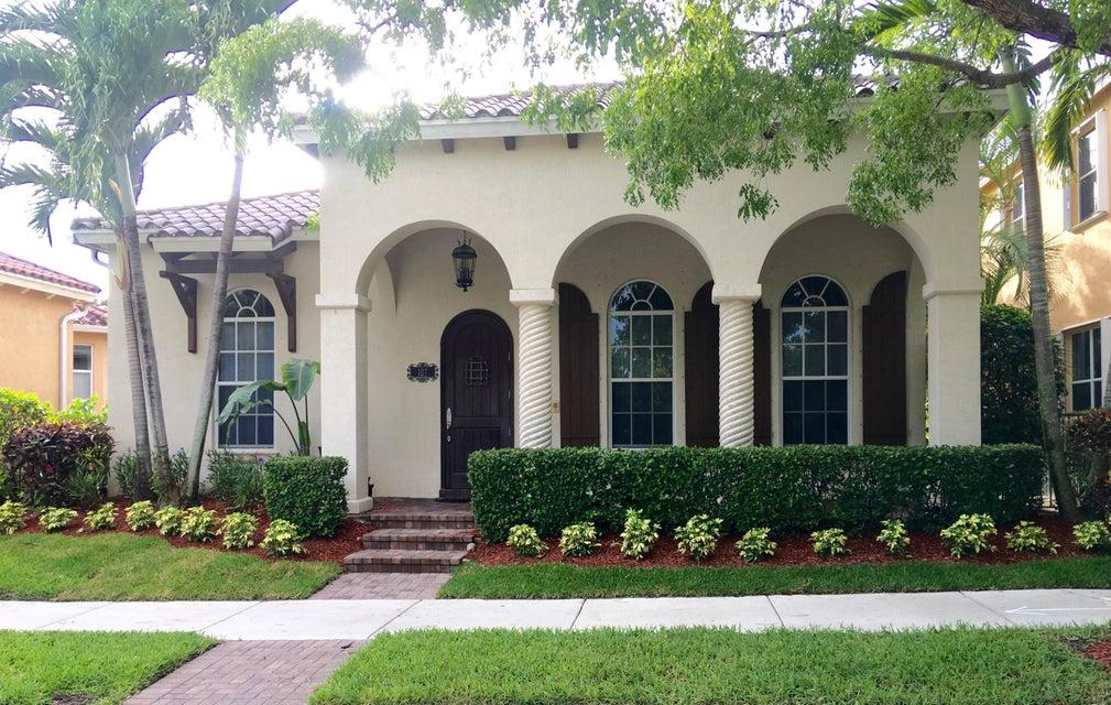 107 Bilboa Drive Jupiter,Florida 33458,3 Bedrooms Bedrooms,4 BathroomsBathrooms,A,Bilboa,RX-10441459