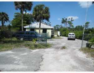 345 Tall Pines Road West Palm Beach, FL 33415