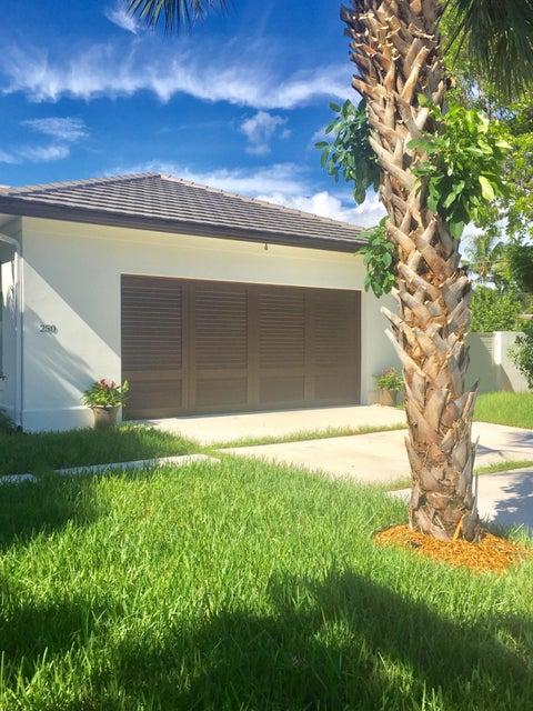 250 Potter Road West Palm Beach, FL 33405 photo 2