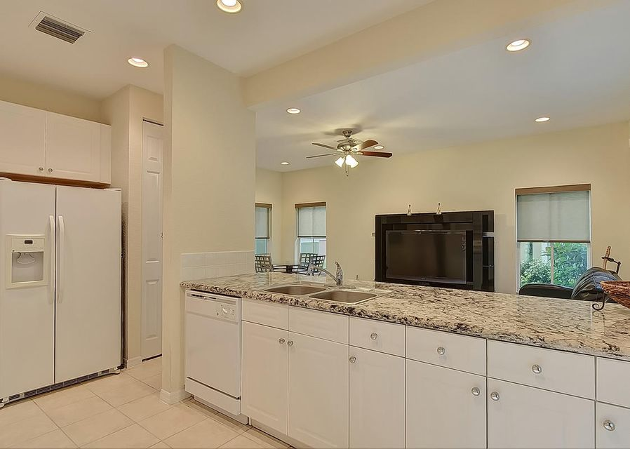 224  Lake Monterey Circle is listed as MLS Listing RX-10441835 with 27 pictures