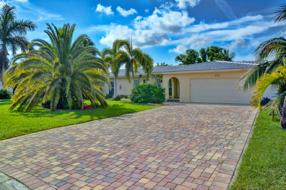 Home for sale in CORAL SPRINGS COUNTRY CLUB SUB Coral Springs Florida