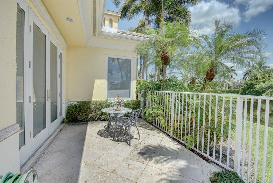 Photo of  Boca Raton, FL 33496 MLS RX-10399462