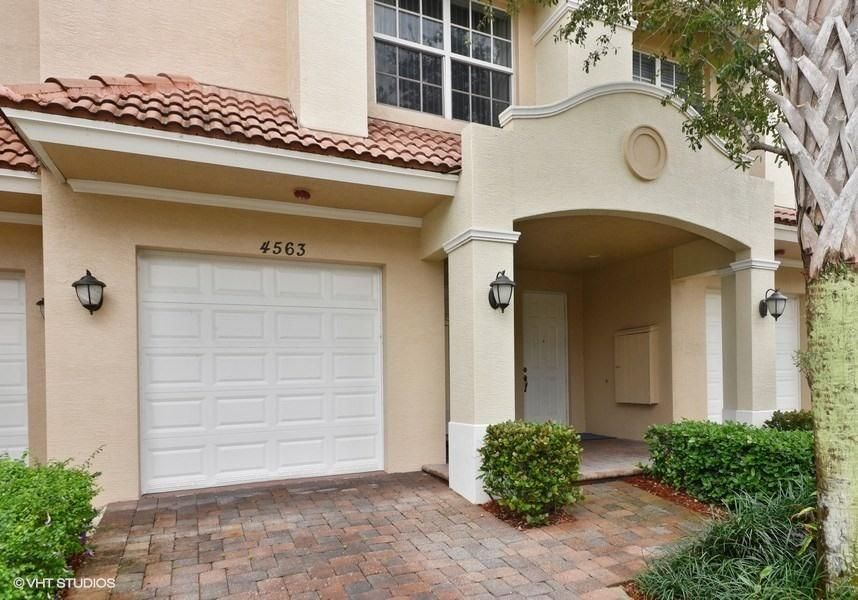 4563 Artesa Way , Palm Beach Gardens FL 33418 is listed for sale as MLS Listing RX-10441666 14 photos