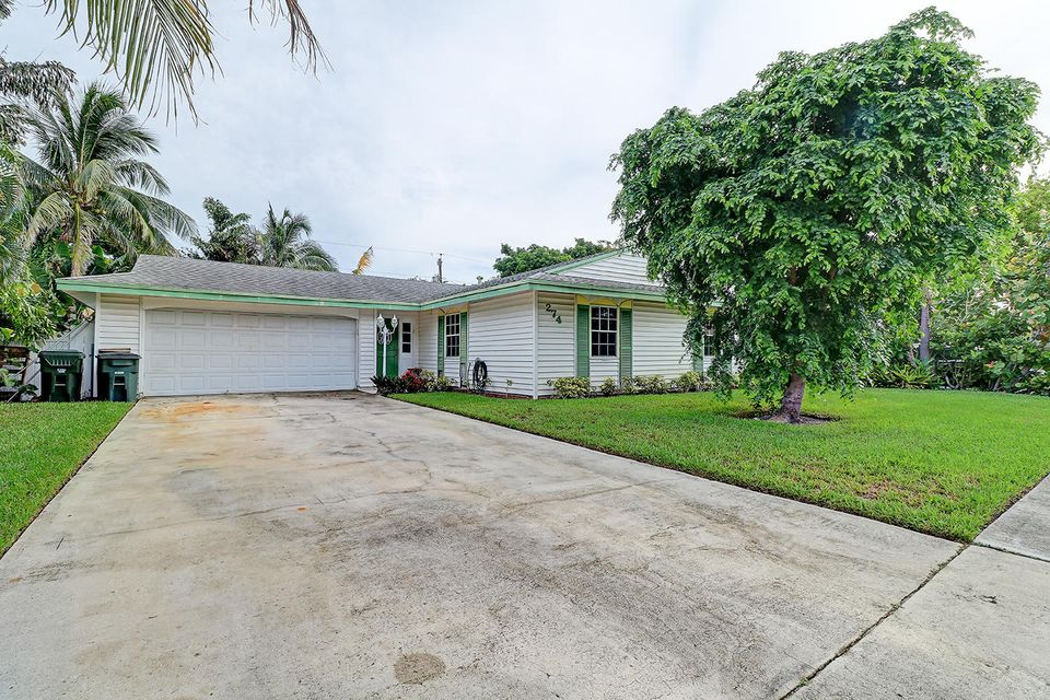 274 NW 46th Street Boca Raton, FL 33431 small photo 19