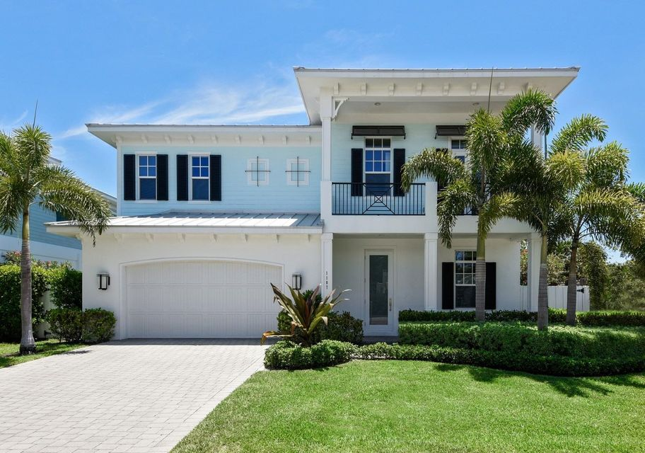 Home for sale in Dell Grove Delray Beach Florida