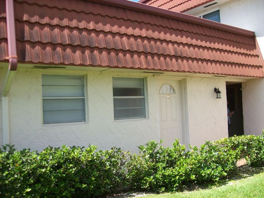 12013  Greenway Circle is listed as MLS Listing RX-10441738 with 15 pictures