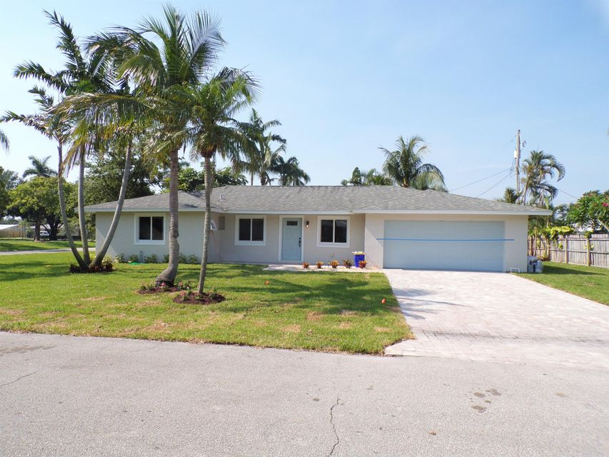 565 N Dover Road is listed as MLS Listing RX-10441849 with 28 pictures
