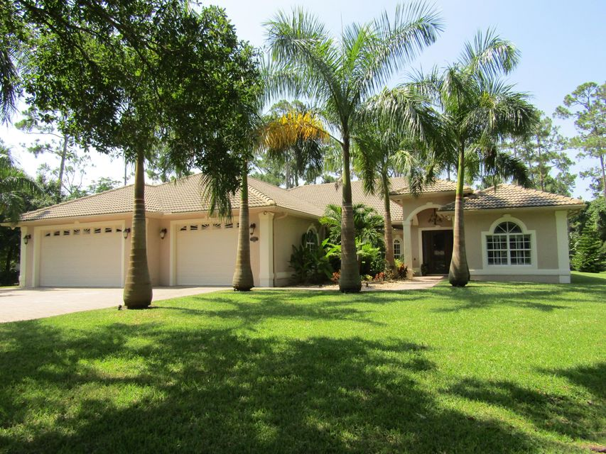 11286  175th Road is listed as MLS Listing RX-10441745 with 38 pictures