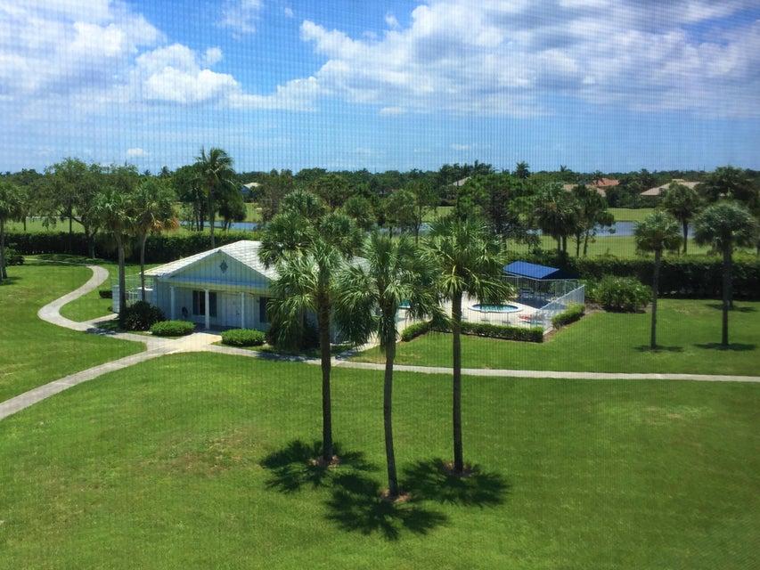 3511 Village Boulevard 402  West Palm Beach, FL 33409