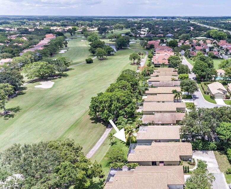 57 Ironwood Way Palm Beach Gardens,Florida 33418,3 Bedrooms Bedrooms,2 BathroomsBathrooms,A,Ironwood,RX-10441822