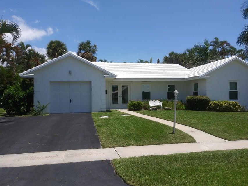 641 Juneberry Court  Boca Raton FL 33486