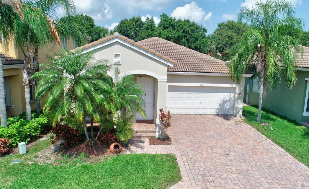 Home for sale in Cocoplum Lake Worth Florida