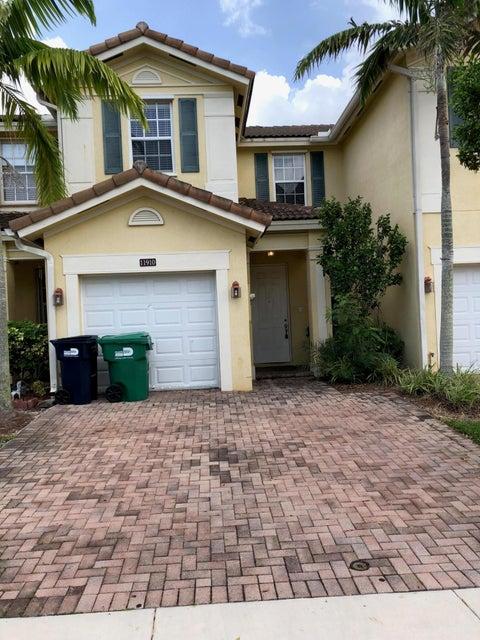 Home for sale in CENTURY GARDENS AT TAMIAMI Miami Florida