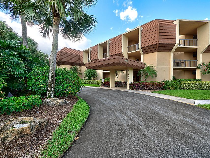 5344 Woodland Lakes Drive 322 , Palm Beach Gardens FL 33418 is listed for sale as MLS Listing RX-10441826 13 photos