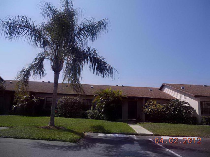 6030  Indrio Road is listed as MLS Listing RX-10441910 with 1 pictures