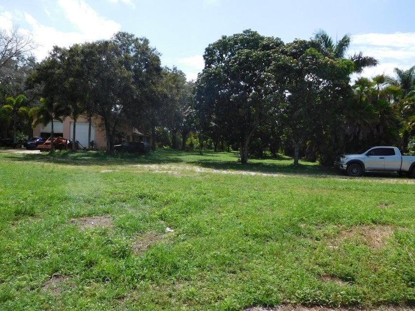 1470 A Road  Loxahatchee Groves FL 33470
