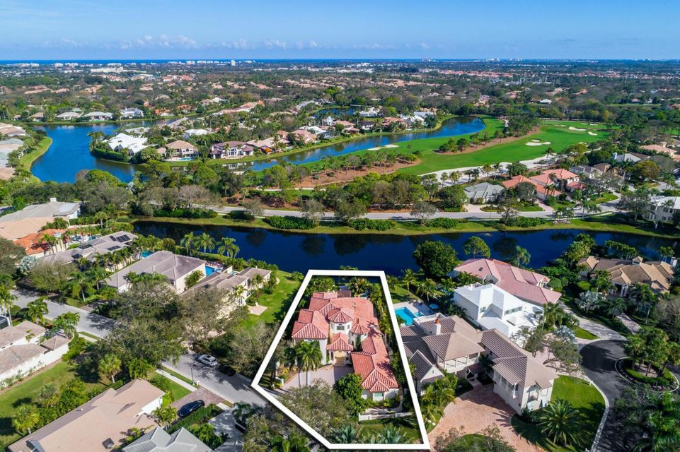 116 Terrapin Trail Jupiter,Florida 33458,4 Bedrooms Bedrooms,5.1 BathroomsBathrooms,A,Terrapin,RX-10441854