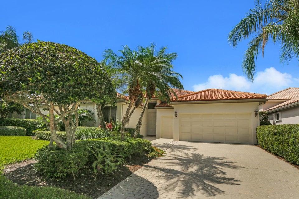 13584 Verde Drive Palm Beach Gardens,Florida 33410,2 Bedrooms Bedrooms,4.1 BathroomsBathrooms,A,Verde,RX-10441859