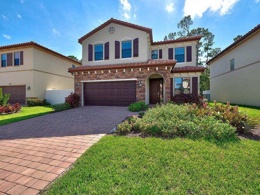 6006  Night Heron Court is listed as MLS Listing RX-10441875 with 15 pictures