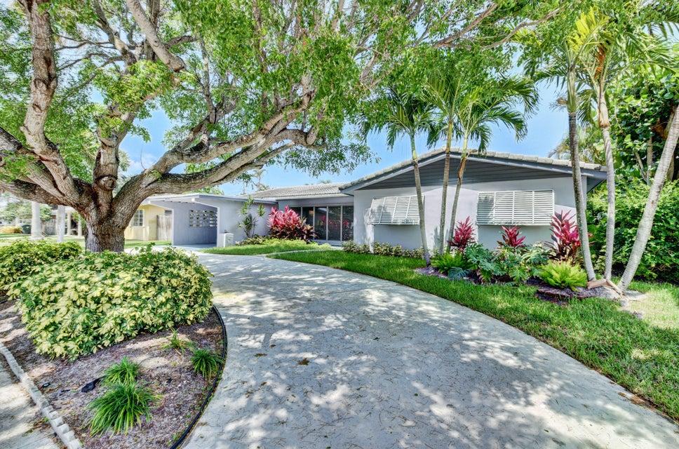 866 SW 10th Avenue  Boca Raton FL 33486