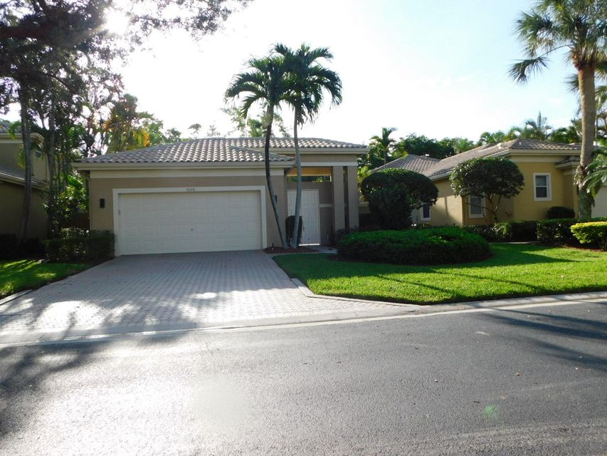 6648 NW 23rd Terrace  Boca Raton FL 33496