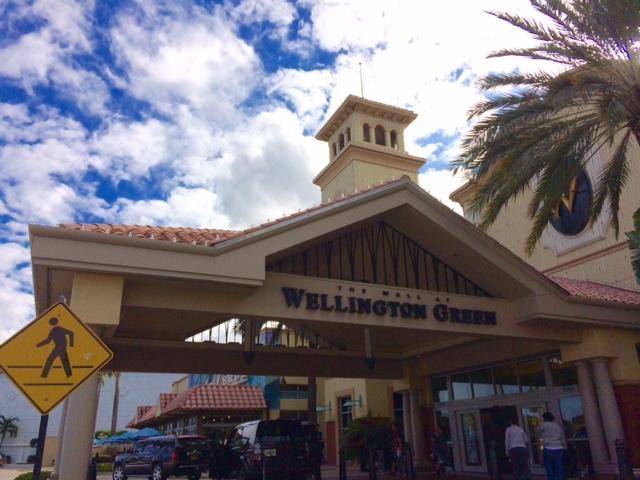 Photo of  Wellington, FL 33414 MLS RX-10441670