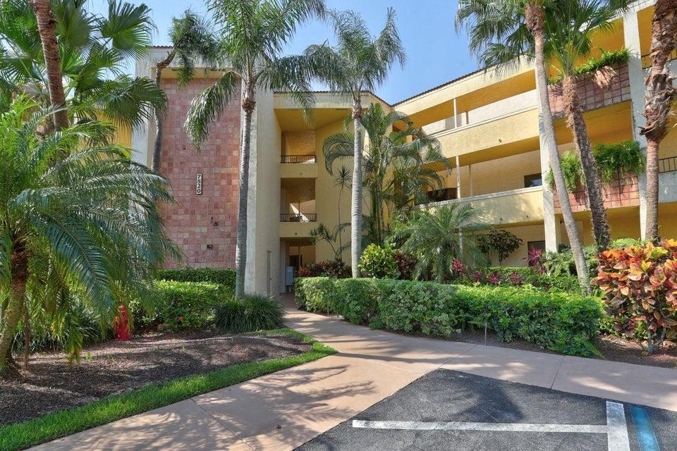 7520 La Paz Boulevard 309  Boca Raton FL 33433