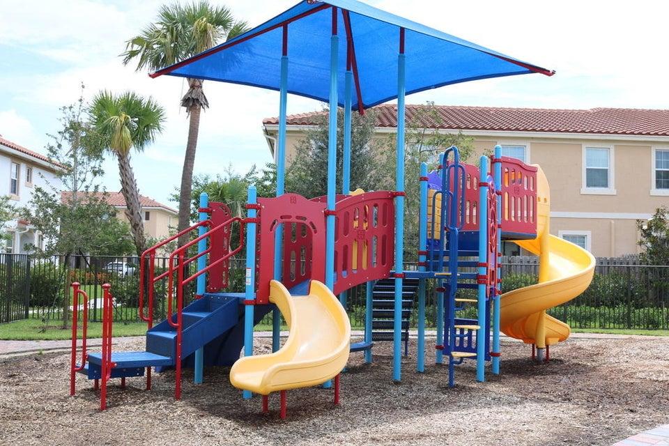 4311 Chalmers Lane West Palm Beach, FL 33417 photo 20