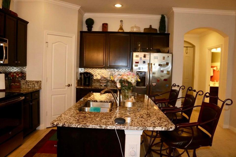 4311 Chalmers Lane West Palm Beach, FL 33417 photo 8