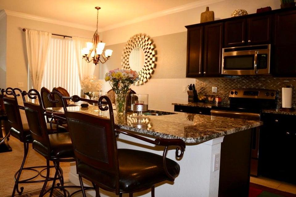4311 Chalmers Lane West Palm Beach, FL 33417 photo 9