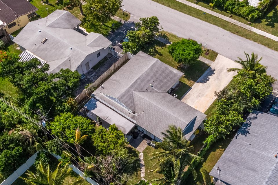 274 NW 46th Street Boca Raton, FL 33431 photo 26