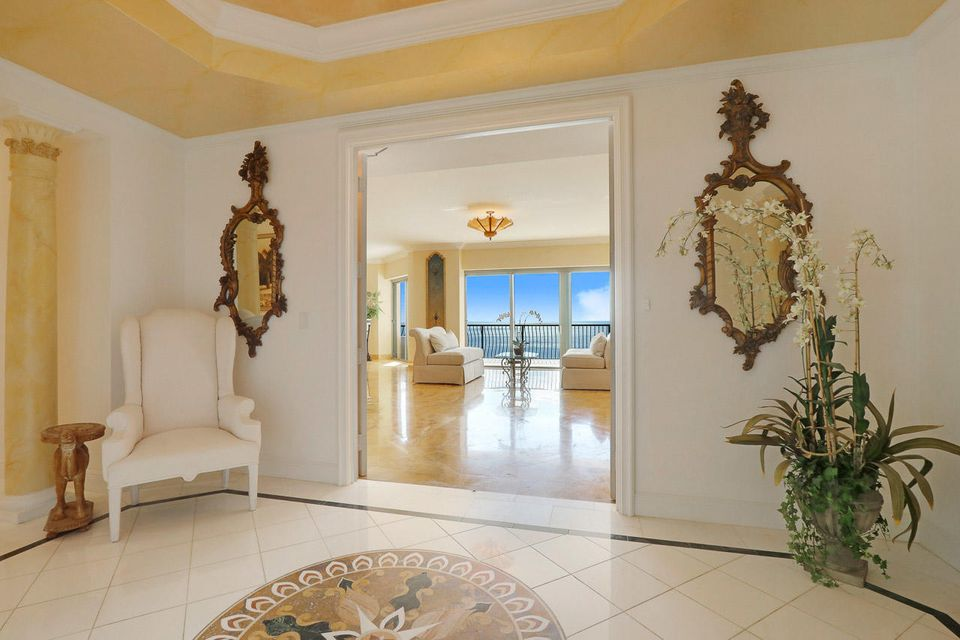 5150 N Ocean Drive 2100, Singer Island FL 33404 is listed for sale as MLS Listing RX-10445369 photo #36