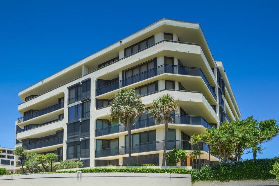 Home for sale in PALM BEACH HAMPTON CONDO Palm Beach Florida